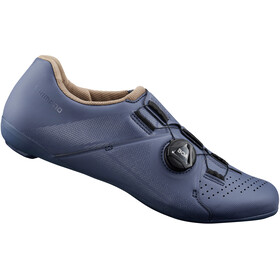 Shimano SH-RC3 Bike Shoes Women, indigo blue